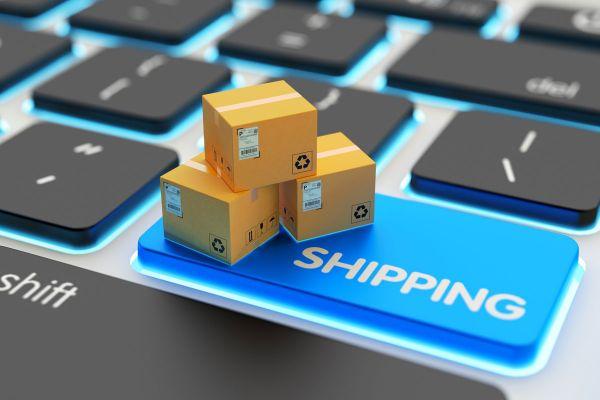 Soluţii logistice