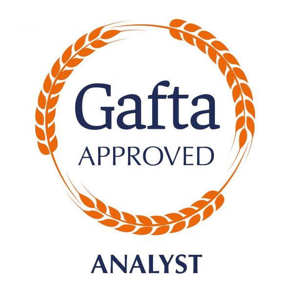 Fidelitas Lab Ltd